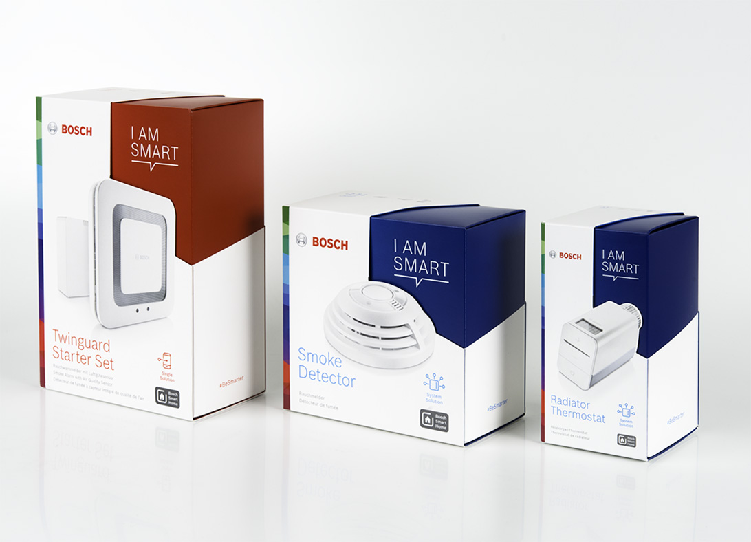Bosch_SmartHome_Packs-02.jpg