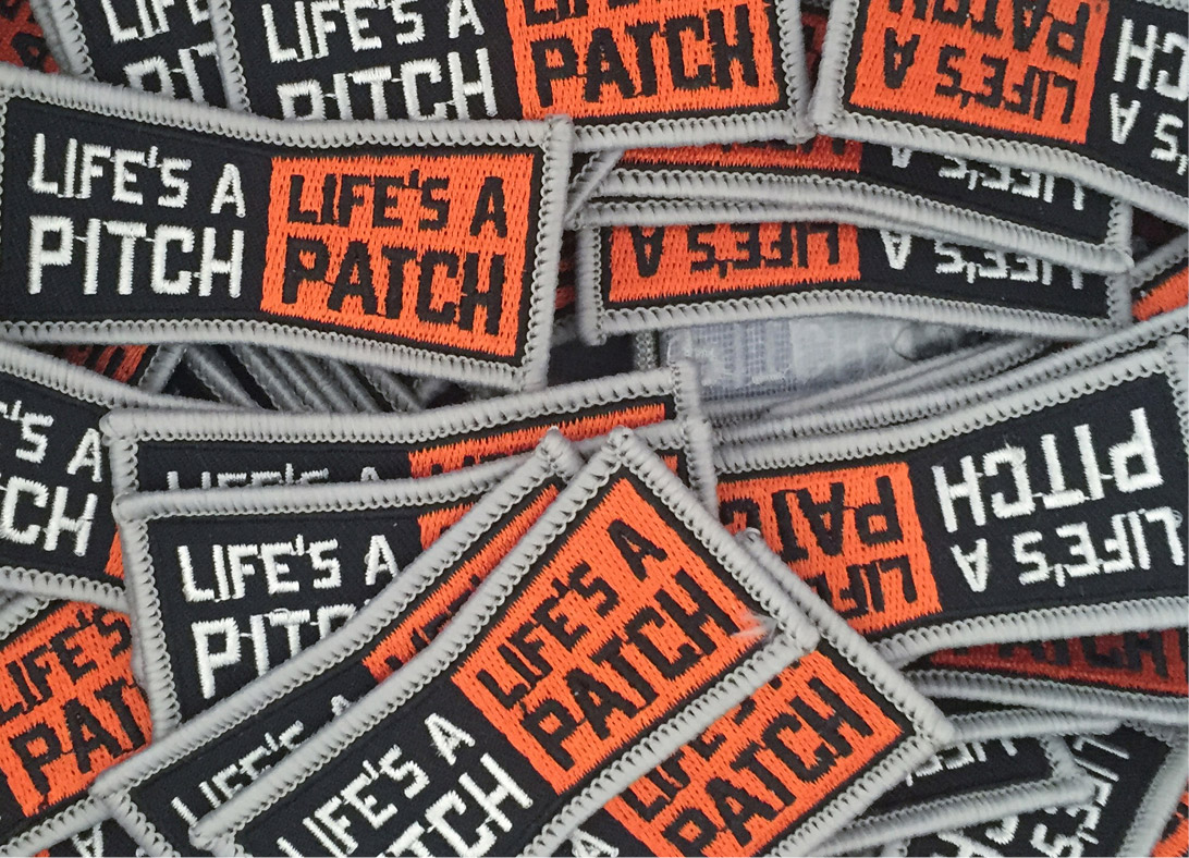 B612_Patches_06.jpg